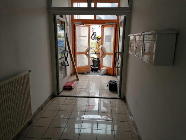 B06-BMA-Alarm vom 24.07.2020  |  FFW Wagnitz (2020)